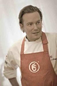 Gunnar Stockholm