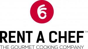 Rent a Chef - din leverantör av middag, matlagningskurs eller event